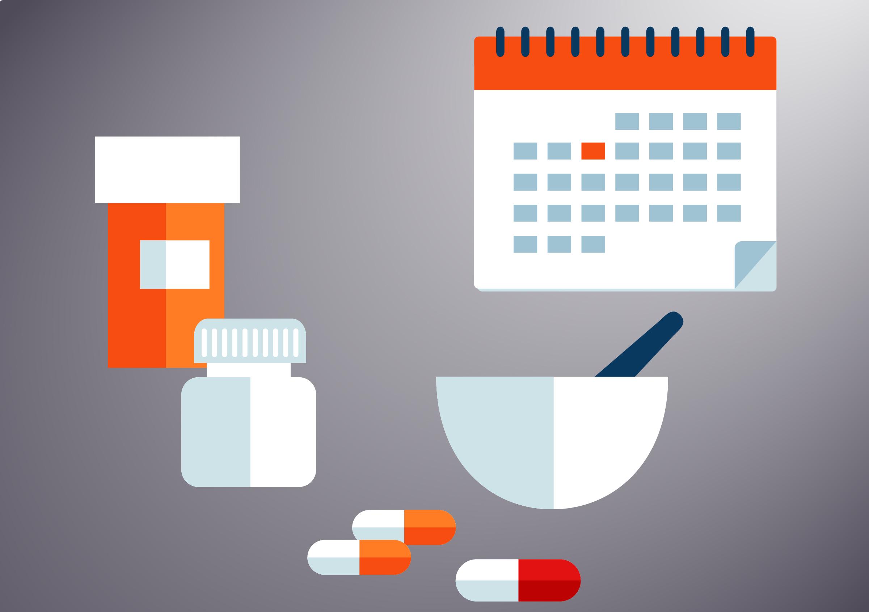 Pflegegrad Modul 5: Bewältigung von und selbständiger Umgang mit krankheits- oder therapiebedingten Anforderungen und Belastungen