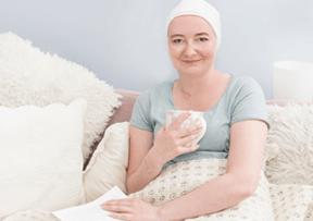 Was bedeutet Palliativpflege?